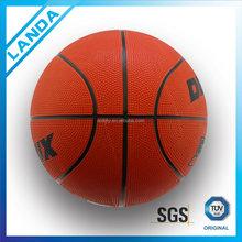 manufacture ofcheap purple cheap women rubber basketball