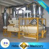 10tonnes per hour molino de harina