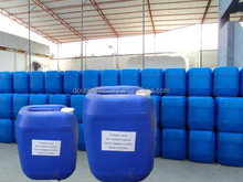 Manufacuturer Price Textile Industry 85%, 90%, 94% Formic Acid, Leather Industry Use ...