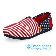 wholesale USA 2015 fashion young style women shoes custom sneakers