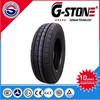 semi steel passenger tires car 205 55 16 65 /80R13