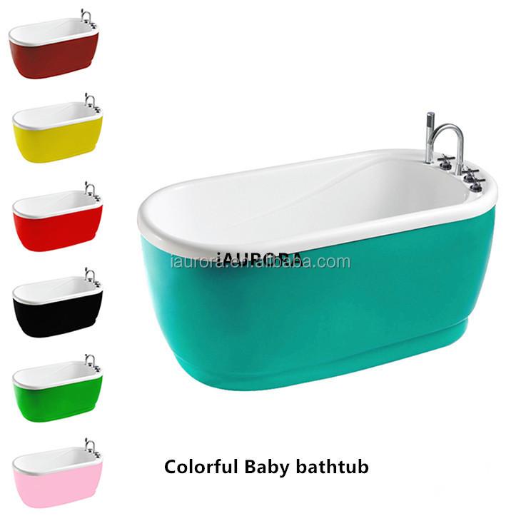50 inch child acrylic bathtub for sale buy 50 inch for Best acrylic bathtub to buy