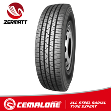 2015 truck tire reviews for sale high quality truck tire 1100r20