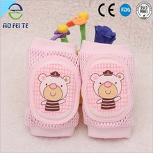 New Baby Toddler Kid Children Crawling Knee Pad Protector Toddler