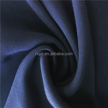 polyester fabric heavy satin
