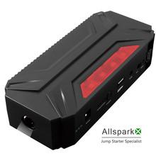 Sunincar T3 16500mAh Multi-Function Auto 12V Mini Car OEM Jump Starter