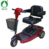 new 3 wheel electric scooter Handicapped Scooters