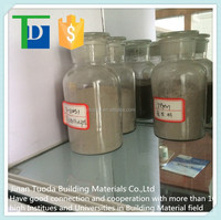 cement grout cheap portland cement