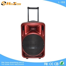 Supply all kinds of sound ball speaker,portable speaker fm radio,blue tooth speaker high power