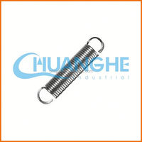 China manufacturer boat trailer coil springs