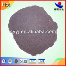 calcium silicon powder si60ca30 alloy/silicon calcium/ferro silicon