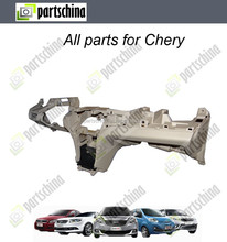 J43-5306030 LOWER DASHBOARD for chery A13
