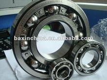 ceramic/electric motorcycle deep groove ball bearings 6319--2Z