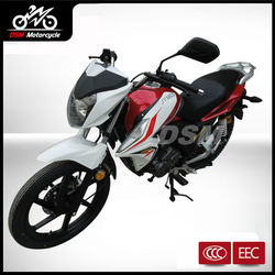 used motorcycle prices electric motorcycle for teenager