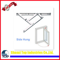 Aliexpress Hot sale Bubble Gasket Seal for Upvc Doors snd Windows/ door hinge Made in China