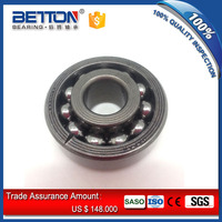 Motorcycle Bearing Deep Groove Ball Bearing 6300 Bearing 10x35x11