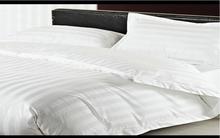 Alibaba China ropa de cama para hotel