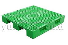 pallet mould/pallet mold/ OEM mold plastic pallet mould injection molding parts