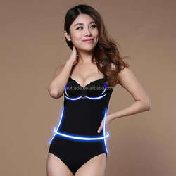 Direct Factory Price Best sell bridal shapewear body suits