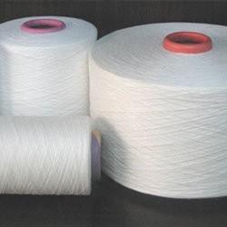 Cotton yarn 21/1