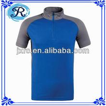 Polera Polo Hombres Llanura Sport camiseta del polo para los hombres
