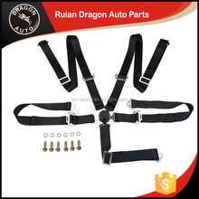 wholesale in China 2 inch 5 points Camlock bride seat harness (Fia Approval)