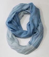 infinity scarves loop scarves super soft circle scarf