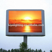 outdoor 3-1 SMD full color led display screen p2 p3 p4 p5 p6 p10mm LED video wall panel exterior p8 p10 p12 p16 p20 p25
