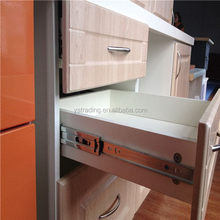 Top grade hot sale hotel wood kitchen cabinet door picture