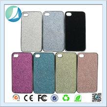 Luxury design smart custom cheap mobile phone bling case for iphone 6