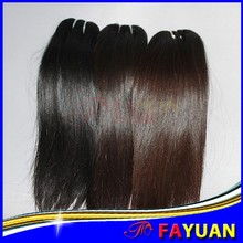 100% no chemical processed Cambodian hair for sale remi hair straight in alibaba cn