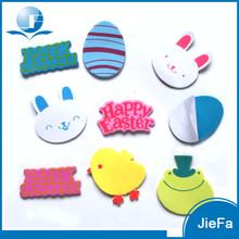 EVA Animal Sticker