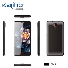 4G 5inch 1.3GHz/Quad High Quality best Price Cheap 1Gb Ram android Mobile Phone