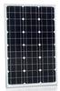 HOT TUV CE UL MCS CEC Solar Solar Panel Mono Crystalline 12V 50W 200w 280w 300w
