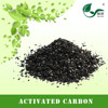 Granular Coal-based Activated Carbon for Pure Water Removing Residual Chlorine