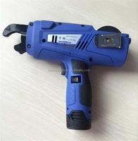 Cordless power tools Automatic Rebar tying machine rebar tier