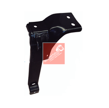 R: 20502239 VOLVO Truck Step Panel Bracket Holder - Centre FM SERIES
