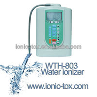 alkaline water jug filter make us health water