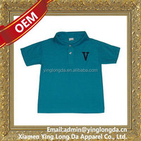 Contemporary professional custom modal cotton t-shirt