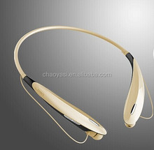 New Arrival HB-800S Wireless Blutooth Headset for Supporting Voice Dial