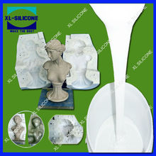 Silicona reticulado-Adición XL-9220