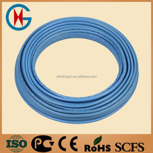 Low Price Cables Underfloor Heating with Room Thermostat