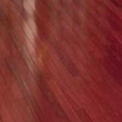Hardwood flooring purpleheart buy hardwood flooring for Purple heart flooring