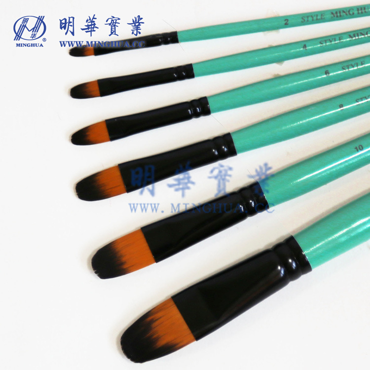 Professional Painting Brush Suppliers From Linyi China