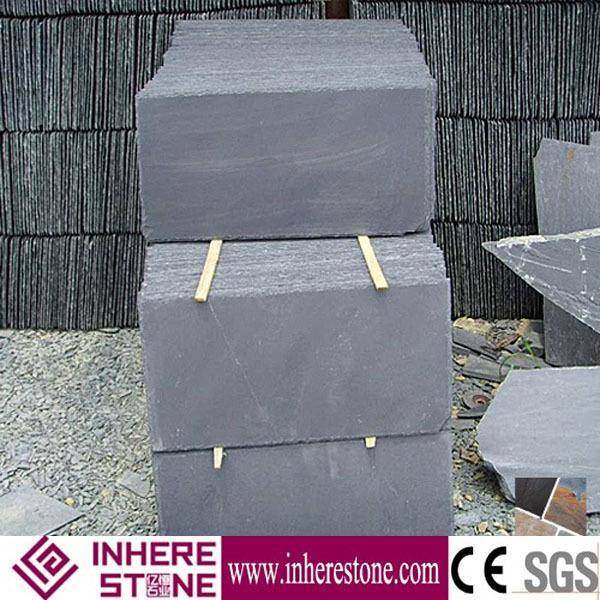 roof-slates-for-sale-p199437-2B.JPG