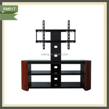 led tv stand in india lcd extension tv stand