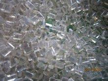 Recycle PET Pellets, Flakes