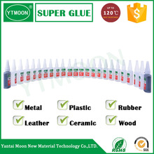 YTMOON instant super glue MN480