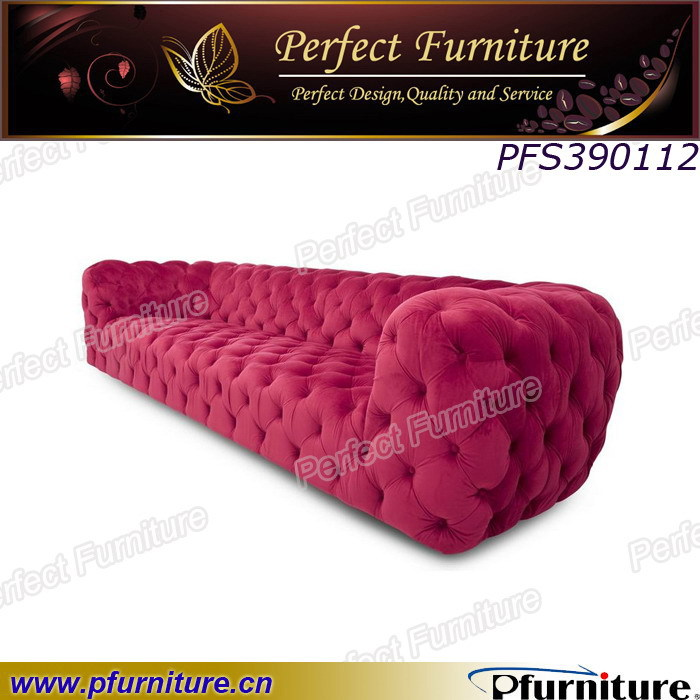 Godrej Sofa Set Designs With Price Reproduction Furniture Luxury Living Room Sofa Godrej Sofa Set Designs