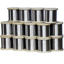 Stainless steel wire 302HQ cold heading biggest factory in China